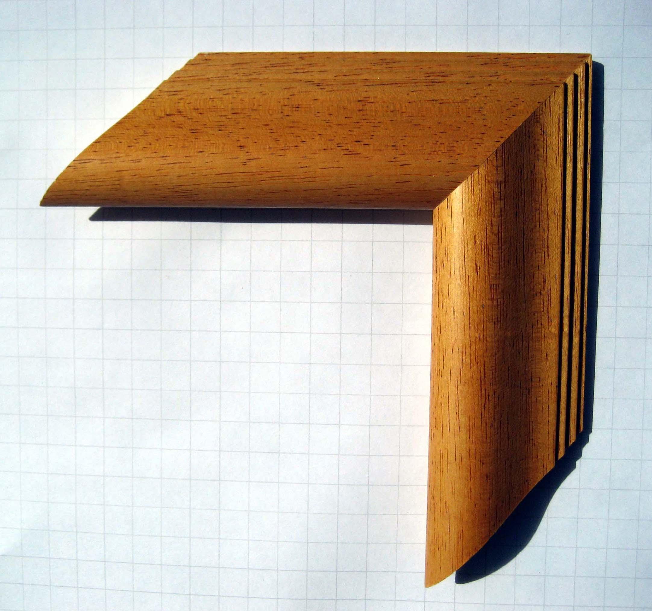 Frames-Wooden